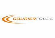 SPON-LOGO_courier